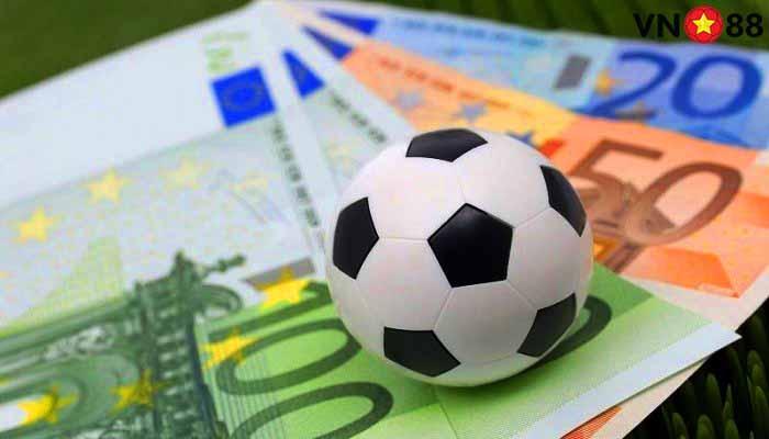 Cá cược bóng đá trên mạng có an toàn không?