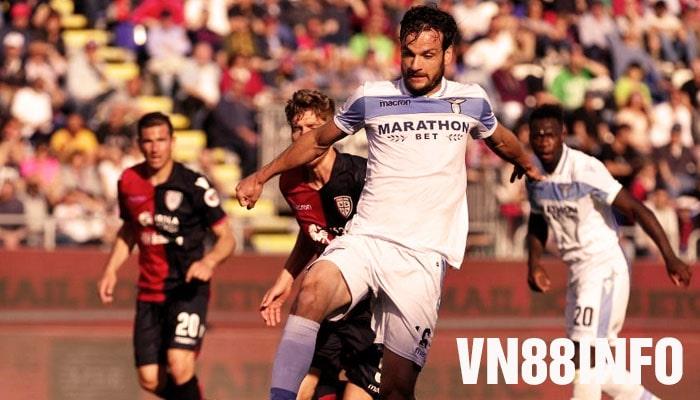 Nhận định Cagliari vs Lazio