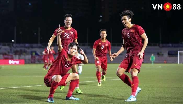 Nhận định U22 Singapore vs U22 Việt Nam, 19h00 ngày 03/12/2019