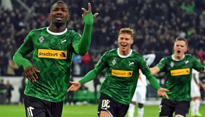 Nhận định Wolfsburg vs Monchengladbach, 21h30 ngày 15/12/2019