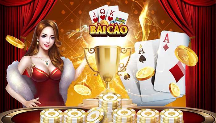 Casino Gi8 - Thiết kế giao diện bắt mắt