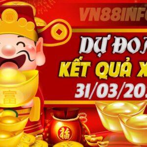 Dự đoán XSMB ngày 31/03/2020 - Soi cầu Quảng Ninh