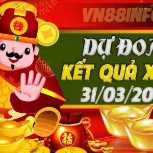Dự đoán XSMT ngày 31/03/2020 - Soi cầu Quảng Nam