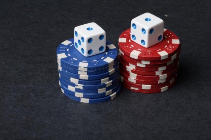 Pot odds trong Poker là gì ? Giải thích chi tiết cho người mới